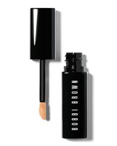 Intensive Skin Serum Concealer, 7 mL by Bobbi Brown at Neiman Marcus.