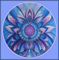 pinterest.com942 x 960 · jpeg Share