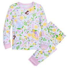 Dress Up Dreams Boutique Wholesale Princess On Point Gray Graphic Raglan