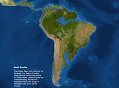 World, if all the ice melted, National Geography