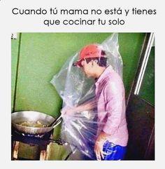 (¯`•¸•´¯) Disfruta con lo mejor en paginas de memes en español facebook, gifs galore, memes with songs, chistes de jaimito la radio y chistes de jaimito humor ➦➦ http://www.diverint.com/memes-graciosos-graduas/