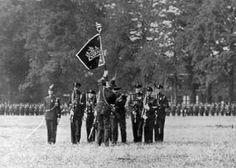 1929 Korps Mariniers