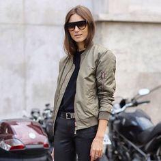 Giorgia Tordini (via Bloglovin.com )