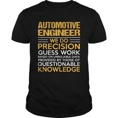 #Cars #motorcycles #Celebrities #DIY #Design #Education #Entertainment #Food #drink #Gardening #Geek #Hair #beauty #Health #fitness #Holidays #Home #Humor #Kids #parent #Men #Photography #Science #Sports #Technology #Weddings #Women #gift #Popular #Everything #Animals #pets #Architecture #Art #hoodies # AUTOMOTIVE-ENGINEER AUTOMOTIVE-ENGINEER T-shirt & hoodies See more tshirt here: http://tshirtsport.com/
