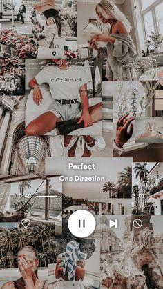 Trendy lock screen iphone wallpapers one direction Flower Phone Wallpaper, Iphone Background Wallpaper, Wallpaper S, One Direction Wallpaper Iphone, Aesthetic Collage, Blue Aesthetic, Aesthetic Pastel Wallpaper, Aesthetic Wallpapers, Collage Background