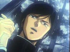 Digital Devil - 1987 OVA - English Subtitles