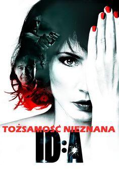 Tożsamość nieznana (2011, ID:A) cały film lektor PL