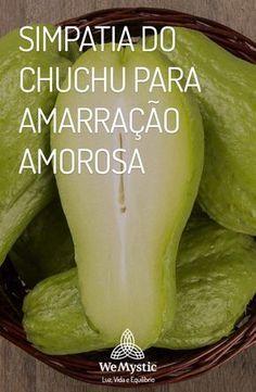 Cura Interior, Crassula Ovata, Vide, Wicca, Aloe Vera, Cucumber, Fruit, Fitness, Bolo Chocolate