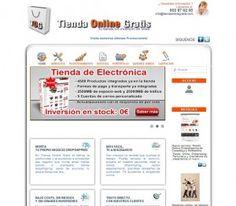 Colaboradores oficiales de TiendaOnlineGratis.com