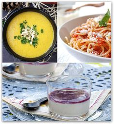 menu vegetalien vegan Blog Vegan, Cheeseburger Chowder, Cantaloupe, Soup, Fruit, Vegetarian Cooking, Friday, Food, The Fruit