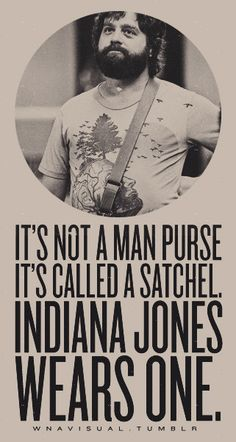 satchel, tascapane, they all win.