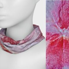 Scarves – Page 2 – u can wear it Tube Scarf, Wearable Art, Scarves, How To Wear, Fashion, Scarfs, Moda, Fashion Styles, Fashion Illustrations