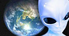 """Ex-executiva do Banco Mundial afirma: """"criaturas não humanas controlam o mundo"""""""
