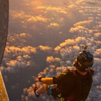 Awesome GoPro Images!