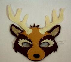 okul oncesi hayvan maskesi ornekleri (1)