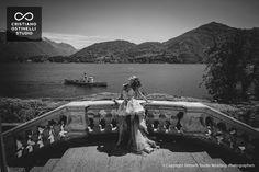 lake como villa carlotta wedding