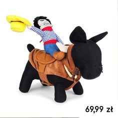 Material: Cotton Season: All Seasons Pattern: Horse Riding dog size: for small, medium and large size dog Style: Cowboy Dog Costume Cowboy Dog Costume, Animals And Pets, Funny Animals, Pet Dogs, Dog Cat, Buy Pets, Pet Costumes, Halloween Outfits, Animal Party