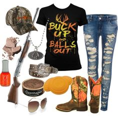 Country girl outfits this one I would where Country Girl Outfits, Country Girl Style, Country Fashion, Country Girls, My Style, Country Life, Camo Outfits, Cowgirl Outfits, Western Outfits