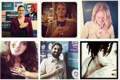 Mensagem na mao que fica sobre o coraçao é campanha de Obama no Instagram http://www.bluebus.com.br/mensagem-na-mao-q-fica-sobre-o-coracao-e-campanha-de-obama-no-instagram/
