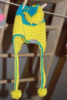 Nicht hängen lassen! Hält warm. Sieht gut aus. #Zollfrei #Beanie