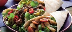 Chili, Tacos, Curry, Mexican, Ethnic Recipes, Food, Curries, Chile, Essen