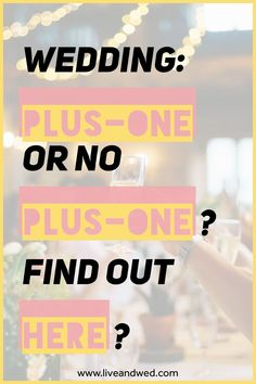 ARE YOU PLANNING A WEDDING? Find out who should get a PLUS-ONE to your wedding and who shouldn't. Making your guest list is always a challenging task. Especially for African and multicultural couples.This Post can help you by giving you a few guidelines! #weddingguest #guestlist #plusone #weddinginvitation #africanwedding #blackwedding #multicultural #blackbride Multicultural Wedding, New Boyfriend, Black Bride, Civil Wedding, Breath In Breath Out, Sleepless Nights, Guest List, Invite Your Friends, Engagement Couple