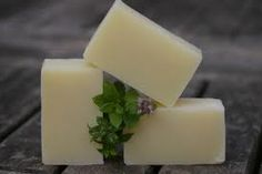Learn how to make Homemade Natural Shampoo Bar. Its high quality natural ingredients will leave your hair soft, shiny and healthy.