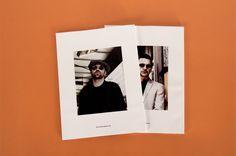 P.A.R - Lados Magazine N23