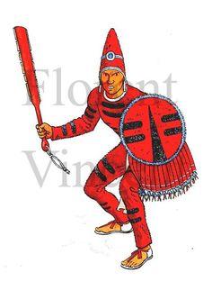 Maya, Aztec Empire, Ancient Aztecs, Aztec Warrior, Mexica, Warriors, Spiderman, Superhero, Fictional Characters
