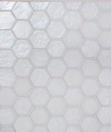 £264.61/m2 Botella Carapace Frost Tile™