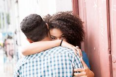 3 Secrets You're Better Off Keeping from Your Husband