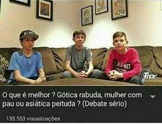 Found on iFunny Brazil Sam E, Marvel Vs, Haha, Baseball Cards, Sports, Ruin, Sadness, Brazil, Dj