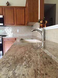 Pro #2070911 | West Michigan Granite, Inc. | Grandville, MI 49418 Grandville Mi, Granite, Countertops, Michigan, Counter Tops, Marble, Countertop