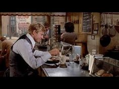 The Sting 1973 Movie - YouTube