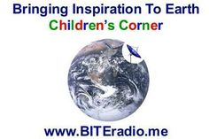 Tune in July 8th at 12pm!!! Interview with Janine L Kimmel http://www.blogtalkradio.com/biteradiome/2013/07/08/childrens-corner--the-yawning-rabbit-river-chronicle #TYRRC #adventure #books #book #goodread #radio #interview #author #bookstoread