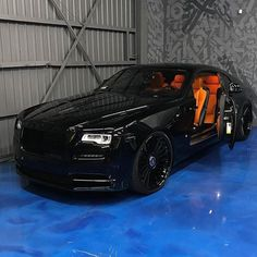 Rate This Rolls Royce 1 to 100 Rolls Royce Phantom, Rolls Royce Wraith, Rolls Royce Cars, Audi, Porsche, Top Luxury Cars, Old Classic Cars, Maybach, Expensive Cars