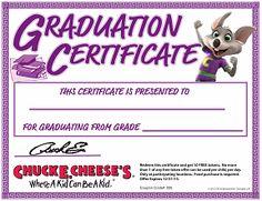 10 Chuck E Cheese Ideas Chuck E Cheese Chucks Fun