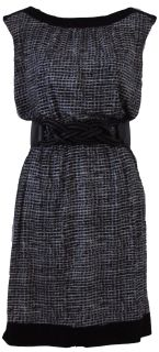 This basket weave look adds a classic detail to this stylish piece! Basket Weaving, Weave, Two Piece Skirt Set, Detail, Stylish, Classic, Skirts, Dresses, Fashion