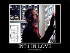 How Do Intj Masterminds Learn | INTJ Personality Type - Mastermind Scientist Engineer - Tom Harvey ...