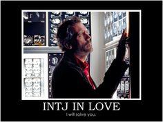 How Do Intj Masterminds Learn   INTJ Personality Type - Mastermind Scientist Engineer - Tom Harvey ...