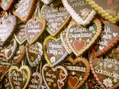 Might have to make some Oktoberfest inspired Valentine's Day cookies this year! Valentines Day Cookies, Christmas Cookies, Hungarian Recipes, Hungarian Food, Oktoberfest Beer, Think Food, Fundraising, Hen Ideas, Alpine Chalet