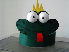 batraxos-hat
