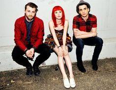 Paramore presenta el primer sencillo de su nuevo disco - Vanguardia