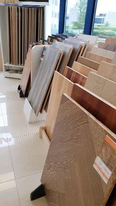 We have an extensive range of laminate flooring in wide variety of laminate timber flooring. Pergo wide plank and Balterio Grande Narrow planks. Available from our Showrooms in Tramore and Clonmel and online Pergo Laminate Flooring, Timber Flooring, Walnut Doors, Oak Doors, Prehung Doors, Composite Door, External Doors, Contemporary Doors, Architrave
