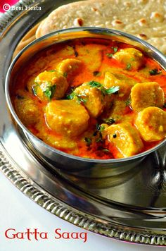 12 Dishes From The Marwari Cuisine Whose Amazing Taste You Will Remember Long After By: Niharika Modi on Oct 2015 SHARES The first word that comes to mind on hearing the word 'Marwari' is 'food', right? The community is well know for their Indian Veg Recipes, Gujarati Recipes, Gujarati Food, Indian Snacks, Gujarati Cuisine, Kashmiri Recipes, Jain Recipes, Indian Appetizers, Paneer Recipes