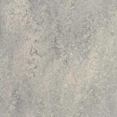 Forbo Marmoleum Dove Grey is what we have settled for in the kitchen - can't wait for this to be installed at the weekend