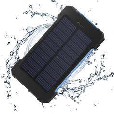 Solar Power for Cell Phone – Best of HealthFitness #solarpanels,solarenergy,solarpower,solargenerator,solarpanelkits,solarwaterheater,solarshingles,solarcell,solarpowersystem,solarpanelinstallation,solarsolutions,solarenergysystem,solarenergygeneration Solar Energy, Solar Power, Solar Panel Charger, Portable Solar Panels, Smartphone, Solar Battery, Led Licht, Luz Led, Portable Charger