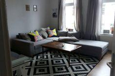 Zentrales Zimmer am Park - Apartments zur Miete in Kiel