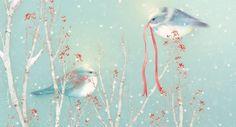 "Lisa Evans, ""Nordstorm Holiday Campaign"" (1000×541)"