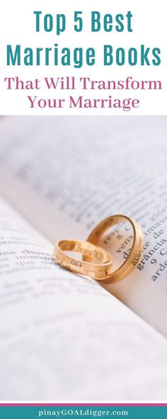 I love this books and whole-heartedly recommend. If you want to make a huge difference in your relationship, then you must read this books. Here are Top 5 Best Marriage Books That Will Transform Your Marriage. Marriage Issues, Marriage Goals, Successful Marriage, Marriage Life, Good Marriage, Happy Marriage, Marriage Advice, Dating Advice, Biblical Marriage